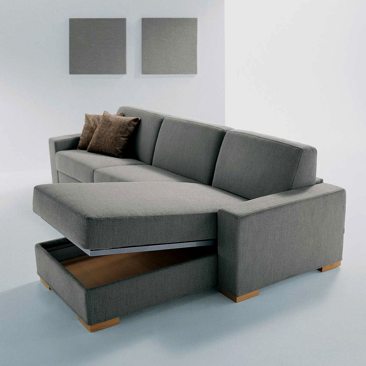 new click clack sofa design-Amazing Click Clack sofa Decoration