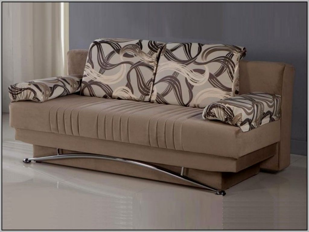 new click clack sofa gallery-Amazing Click Clack sofa Decoration