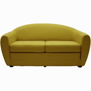new costco sleeper sofa decoration-New Costco Sleeper sofa Plan