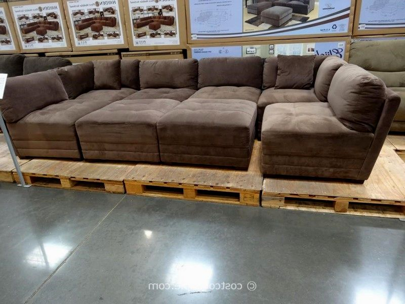 new costco sofas sectionals picture-Top Costco sofas Sectionals Design