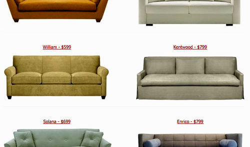 new couch vs sofa collection-Superb Couch Vs sofa Wallpaper