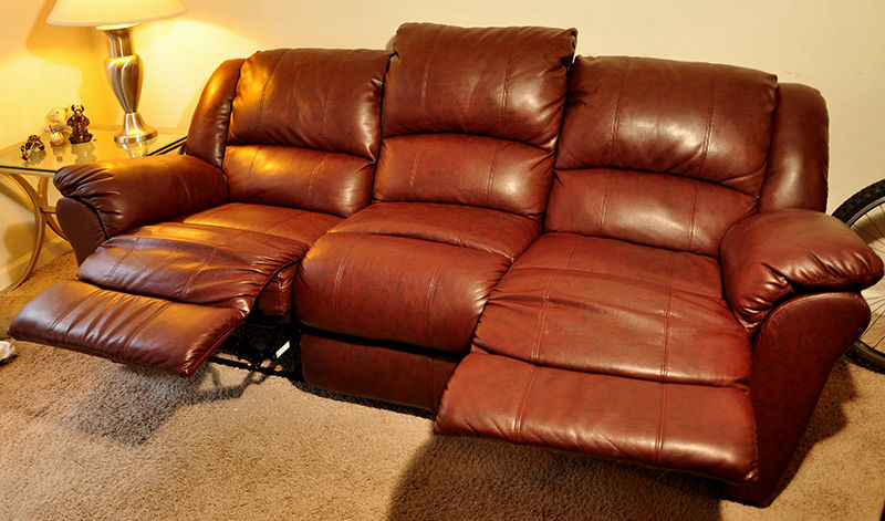 new deep seated sofa image-Excellent Deep Seated sofa Layout