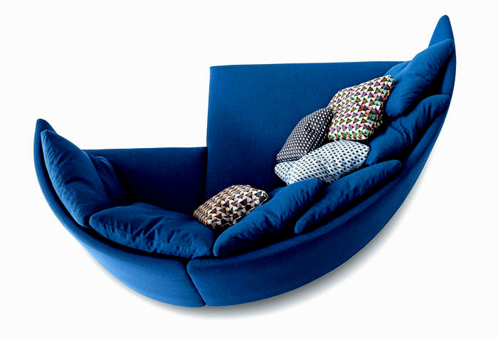 new down sectional sofa architecture-Best Of Down Sectional sofa Décor