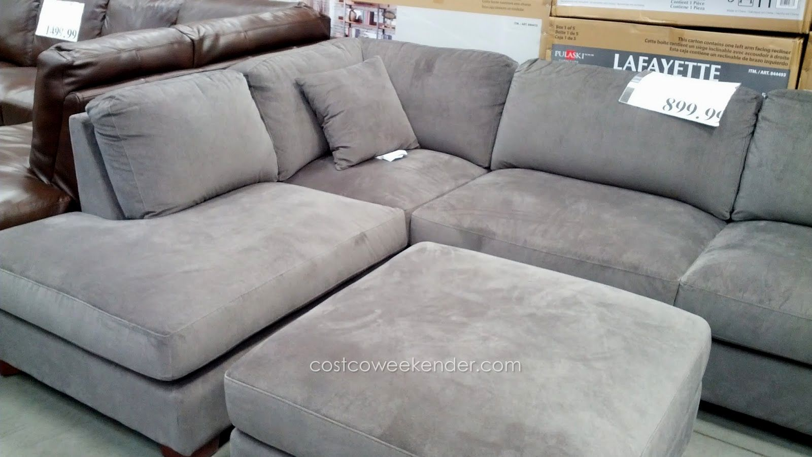 new extra deep sofa picture-Stylish Extra Deep sofa Ideas