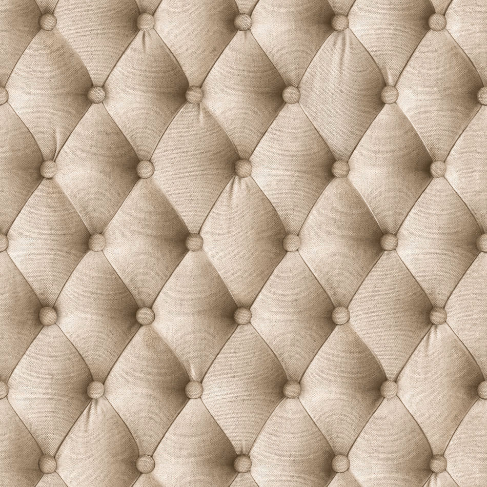 new faux leather sofa design-Stunning Faux Leather sofa Model