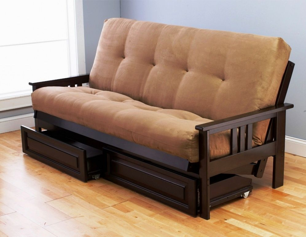 new futon sofa bed walmart design-Superb Futon sofa Bed Walmart Wallpaper