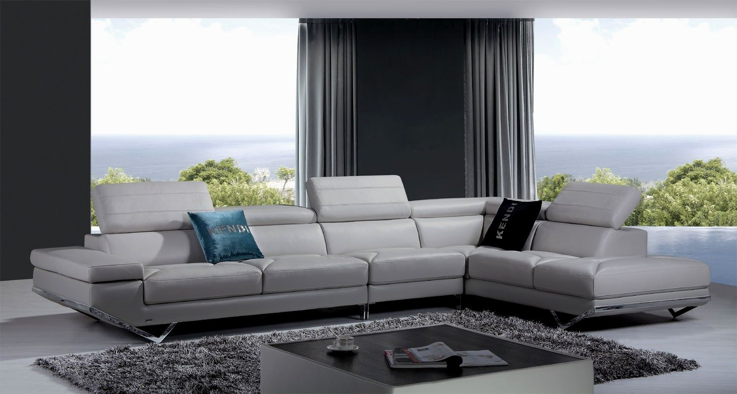 new italian leather sofa gallery-Top Italian Leather sofa Picture