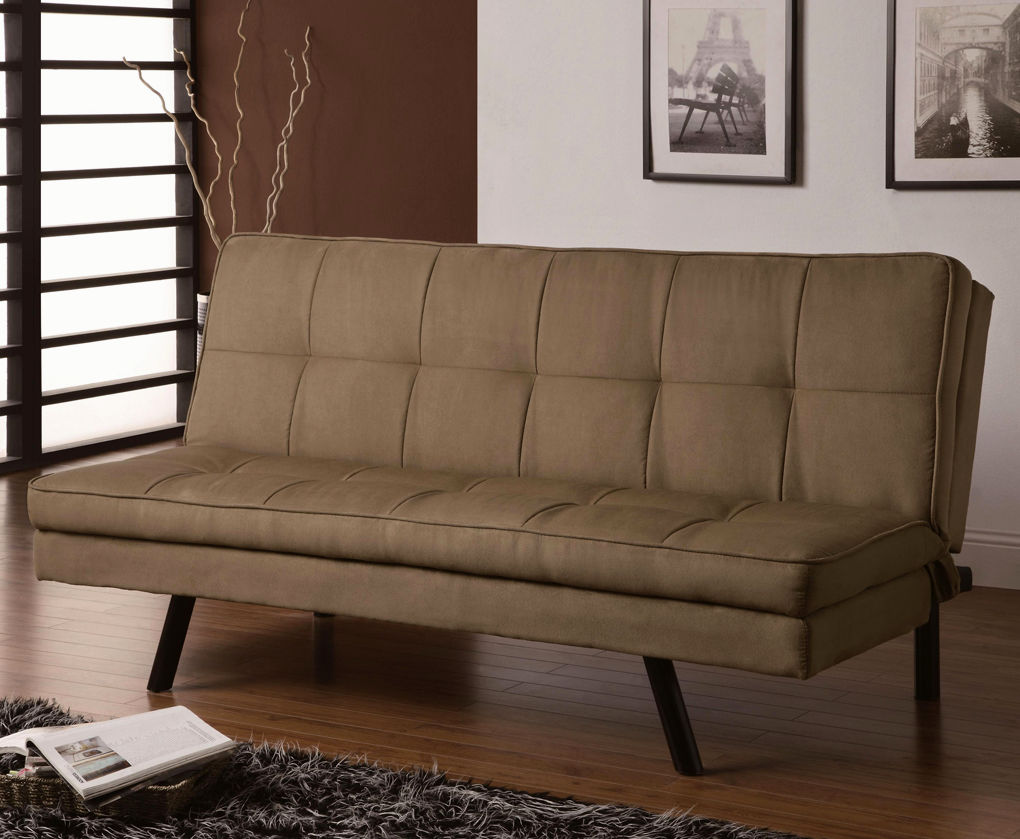 new jack knife sofa concept-Lovely Jack Knife sofa Gallery