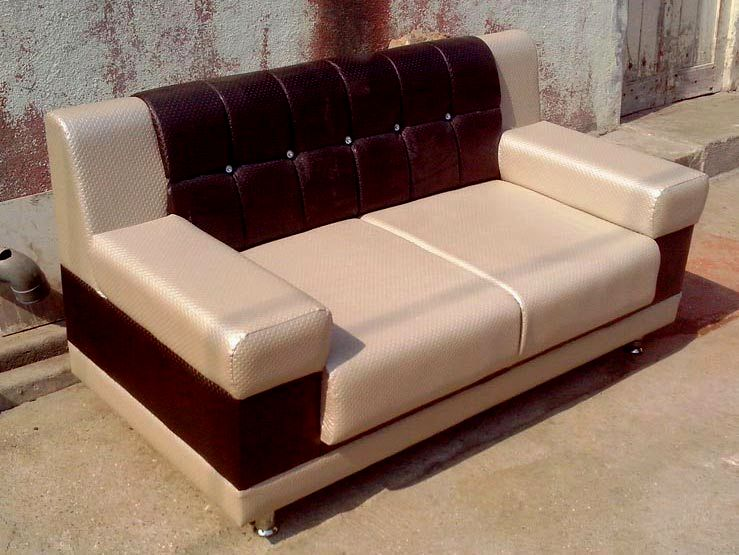 new leather sofa covers construction-Inspirational Leather sofa Covers Collection