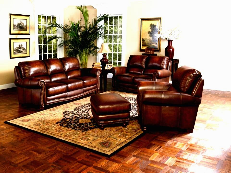 new leather sofa covers photograph-Inspirational Leather sofa Covers Collection