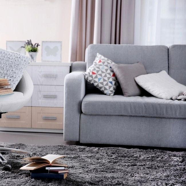 new light grey sofa photo-Best Of Light Grey sofa Design