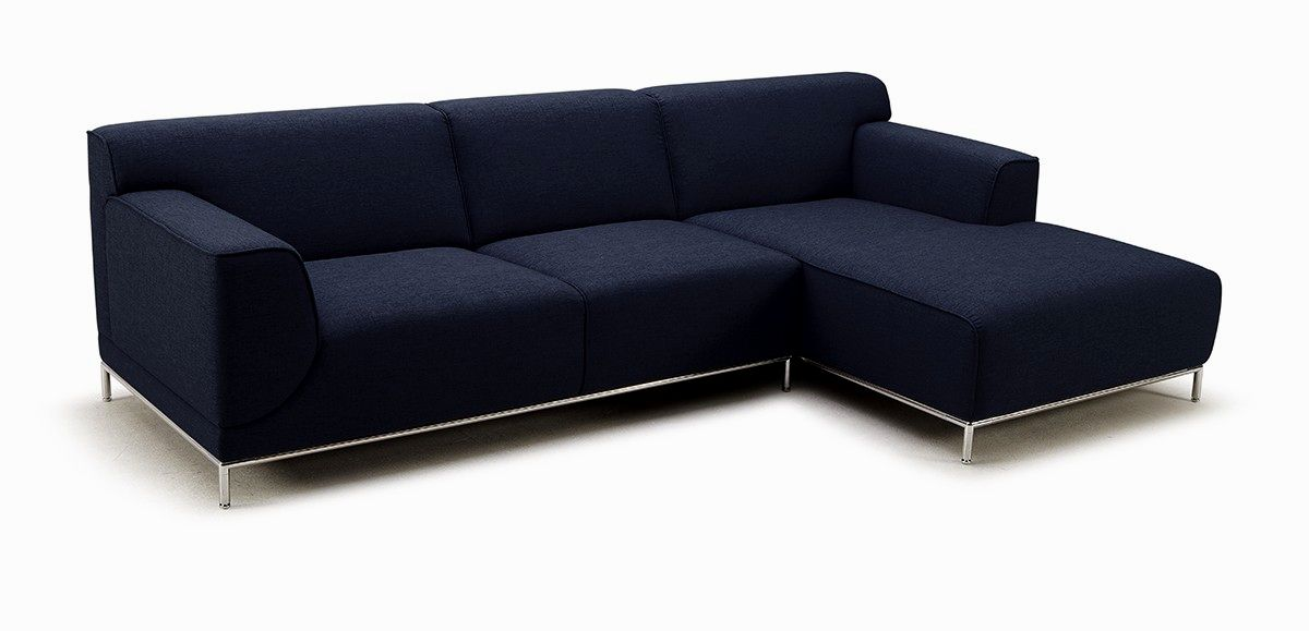 new mid century modern sectional sofa gallery-Modern Mid Century Modern Sectional sofa Concept