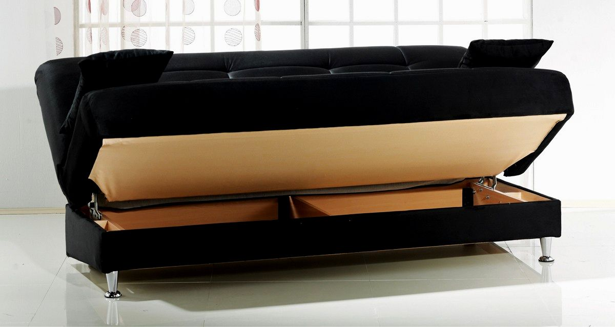new mid century sleeper sofa design-Cool Mid Century Sleeper sofa Image