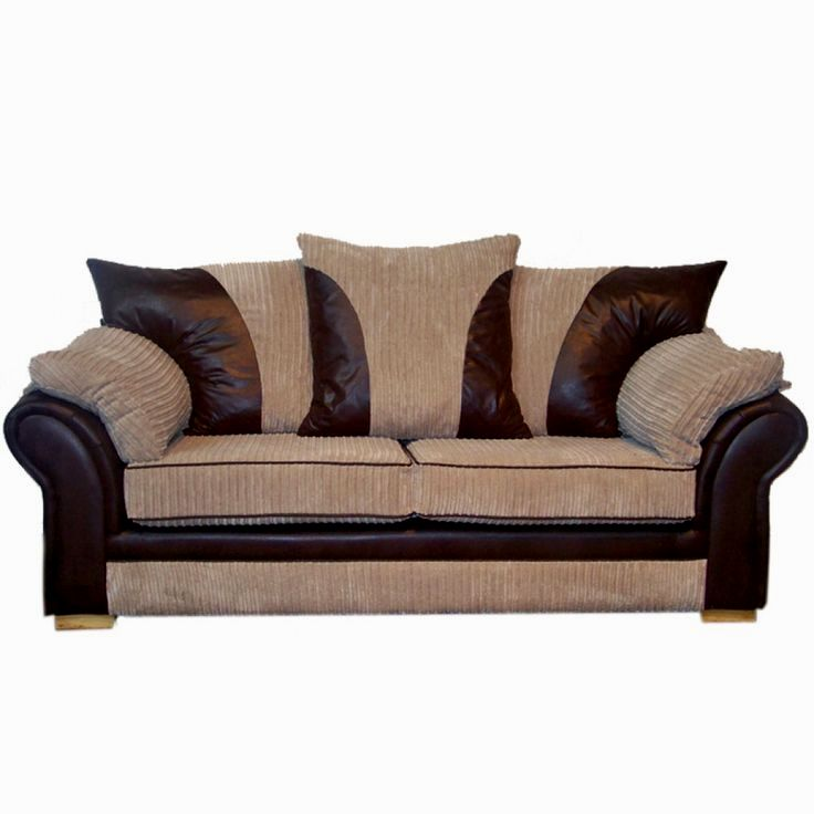 new modern sectional sofas photograph-Beautiful Modern Sectional sofas Wallpaper