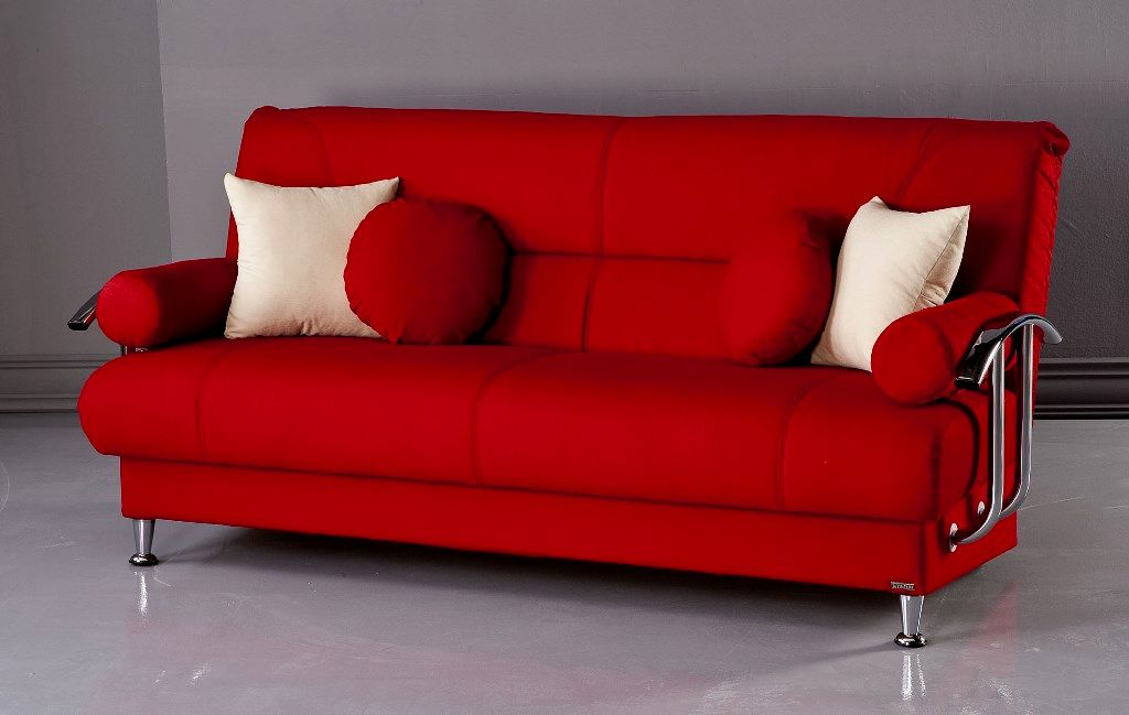 new nice sofa beds photo-Fantastic Nice sofa Beds Collection