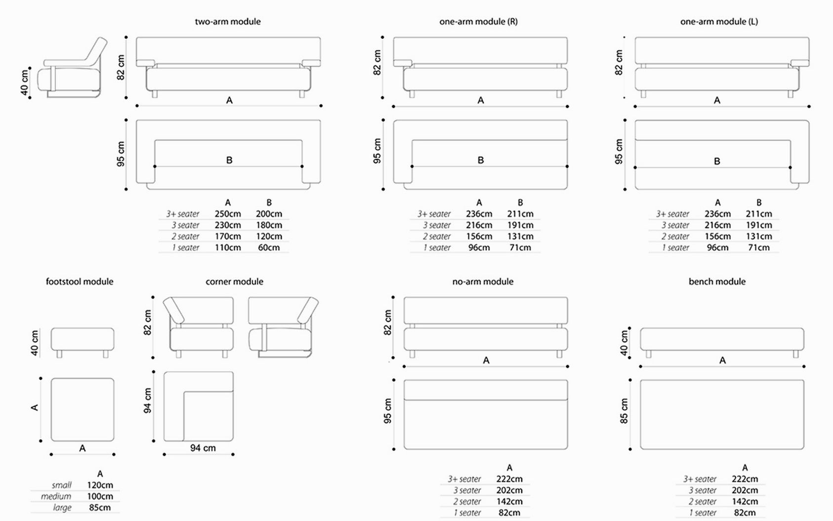 new queen size sleeper sofa layout-Inspirational Queen Size Sleeper sofa Wallpaper