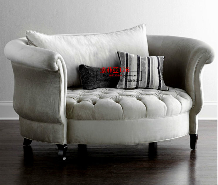new recliner sofa chair concept-Terrific Recliner sofa Chair Design