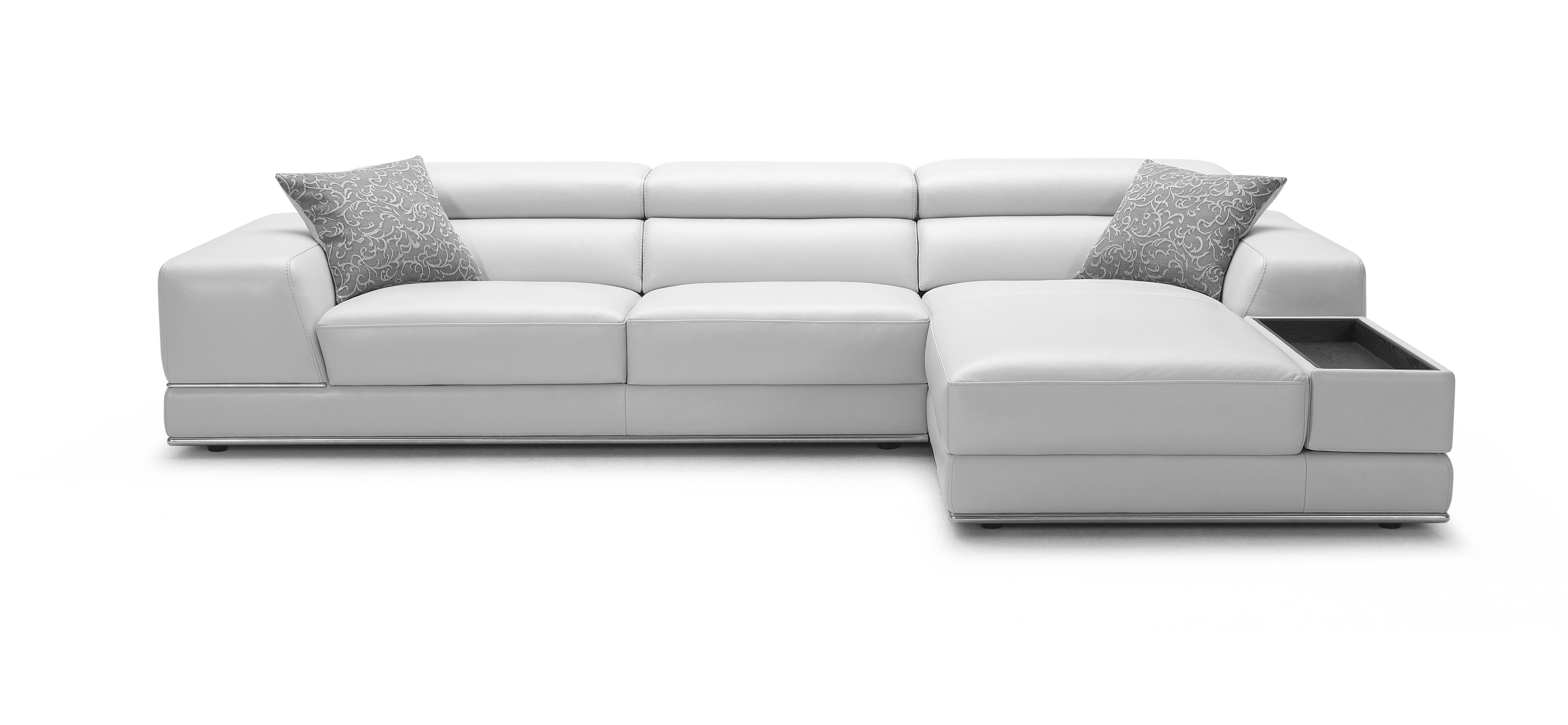 new reclining sectional sofas wallpaper-Finest Reclining Sectional sofas Layout