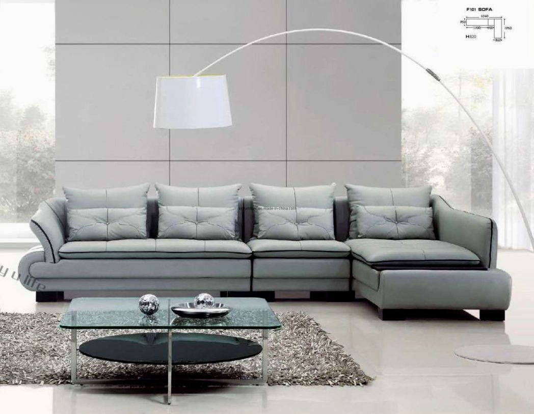new red sectional sofa plan-Stylish Red Sectional sofa Architecture