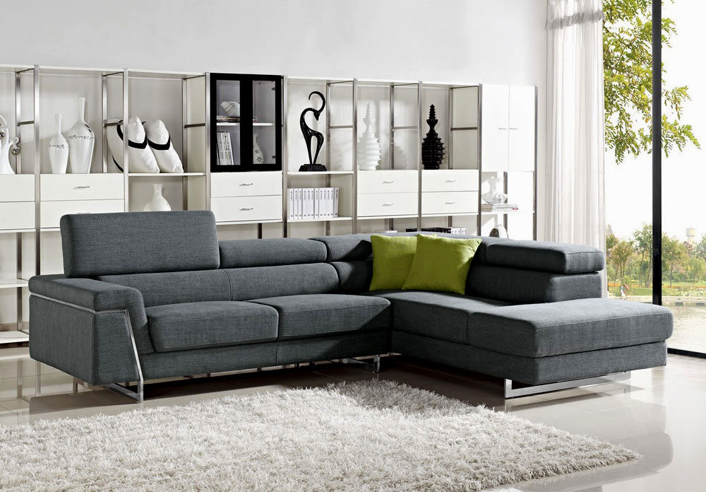 new sectional sofa fabric photograph-Best Sectional sofa Fabric Architecture