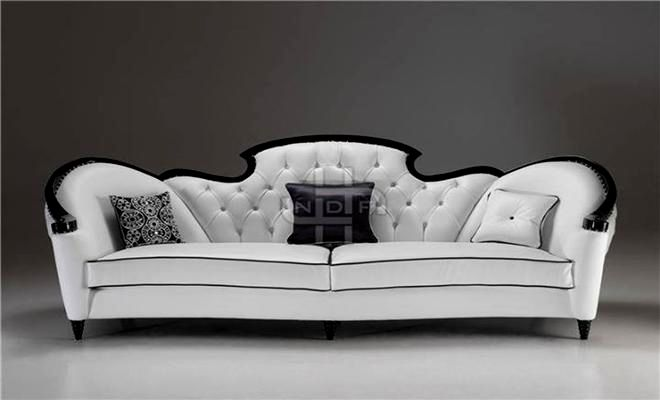 new sectional sofa for small living room decoration-Top Sectional sofa for Small Living Room Ideas