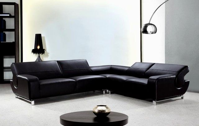 new sectional sofa with recliner architecture-Excellent Sectional sofa with Recliner Picture
