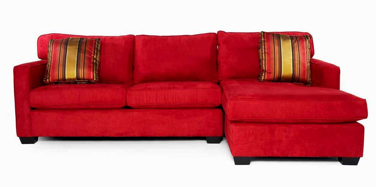 new sectional sofa with sleeper decoration-Modern Sectional sofa with Sleeper Concept