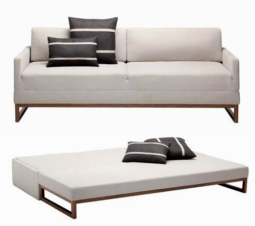 new sleeper sofa mattress ideas-Best Sleeper sofa Mattress Gallery