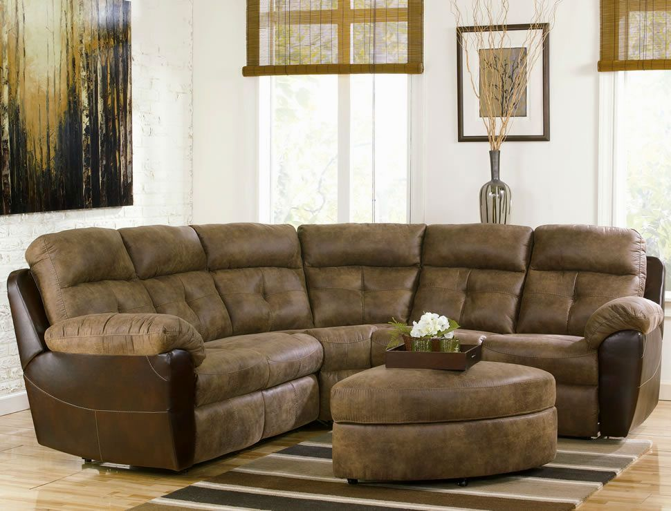 new sleeper sofa sectional photo-Fancy Sleeper sofa Sectional Concept
