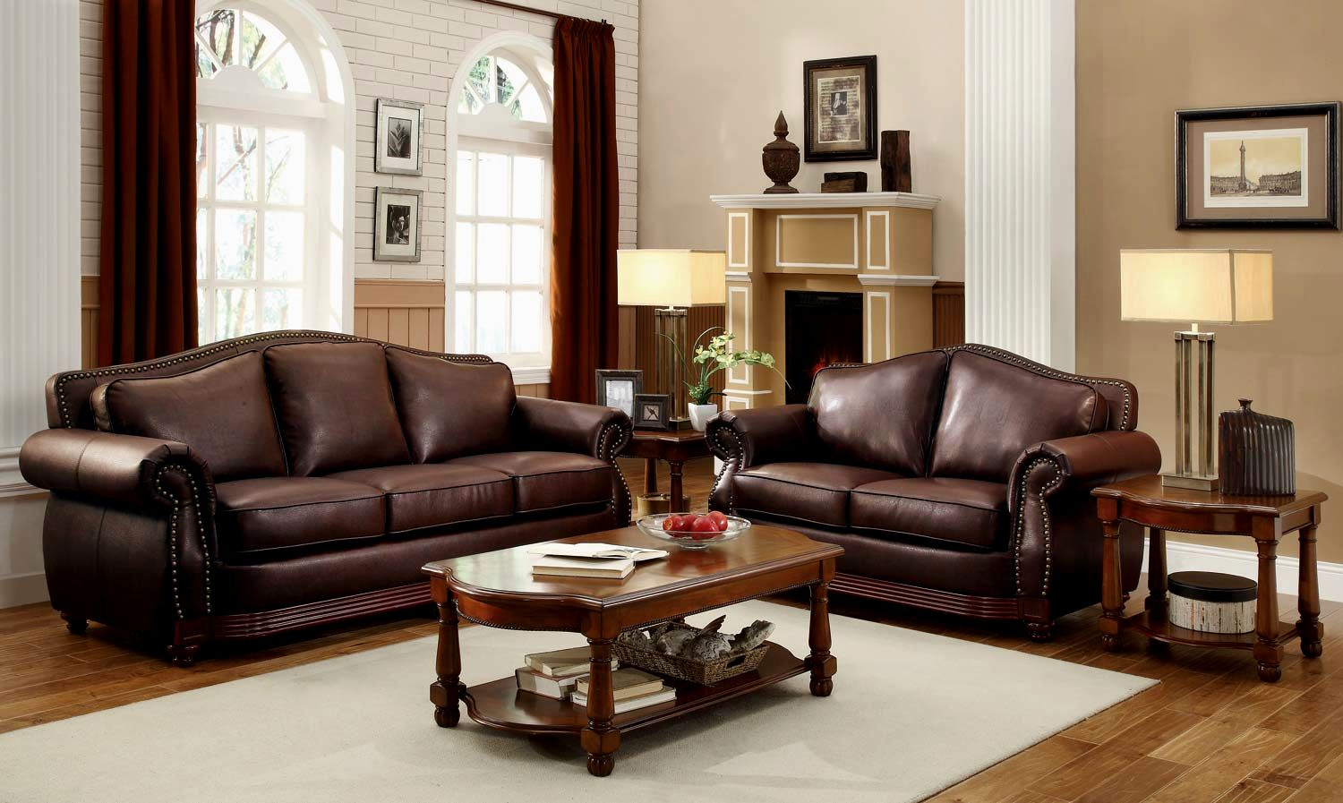new small sectional sleeper sofa ideas-Stunning Small Sectional Sleeper sofa Décor