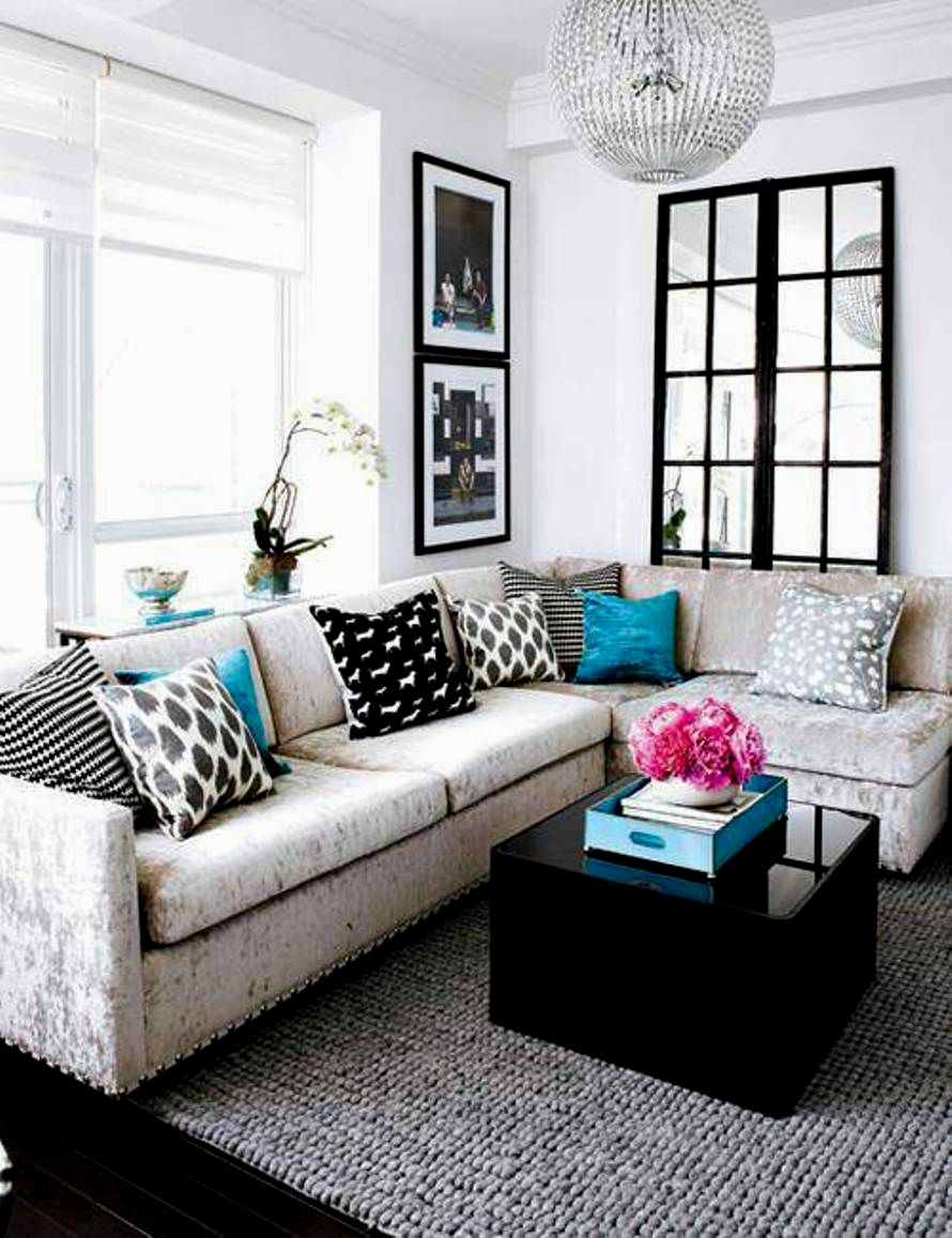 new sofa bed sectional ideas-Inspirational sofa Bed Sectional Pattern