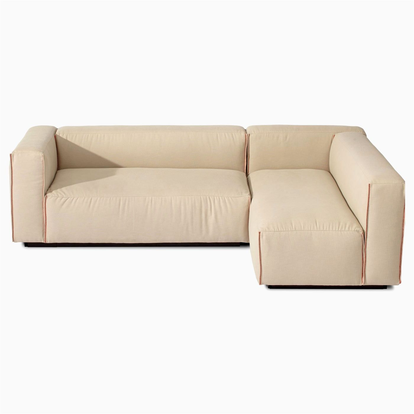 new sofa beds for sale photograph-Modern sofa Beds for Sale Online