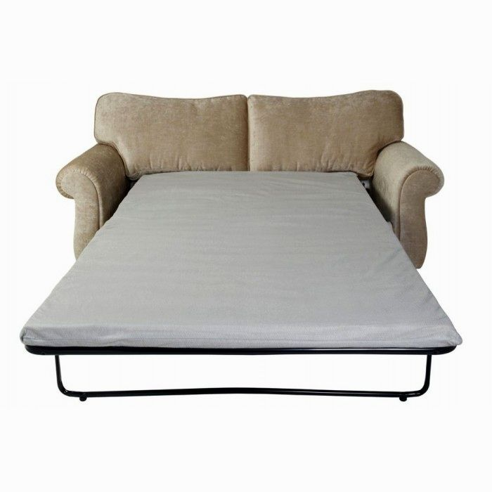 new sofa covers walmart gallery-New sofa Covers Walmart Concept