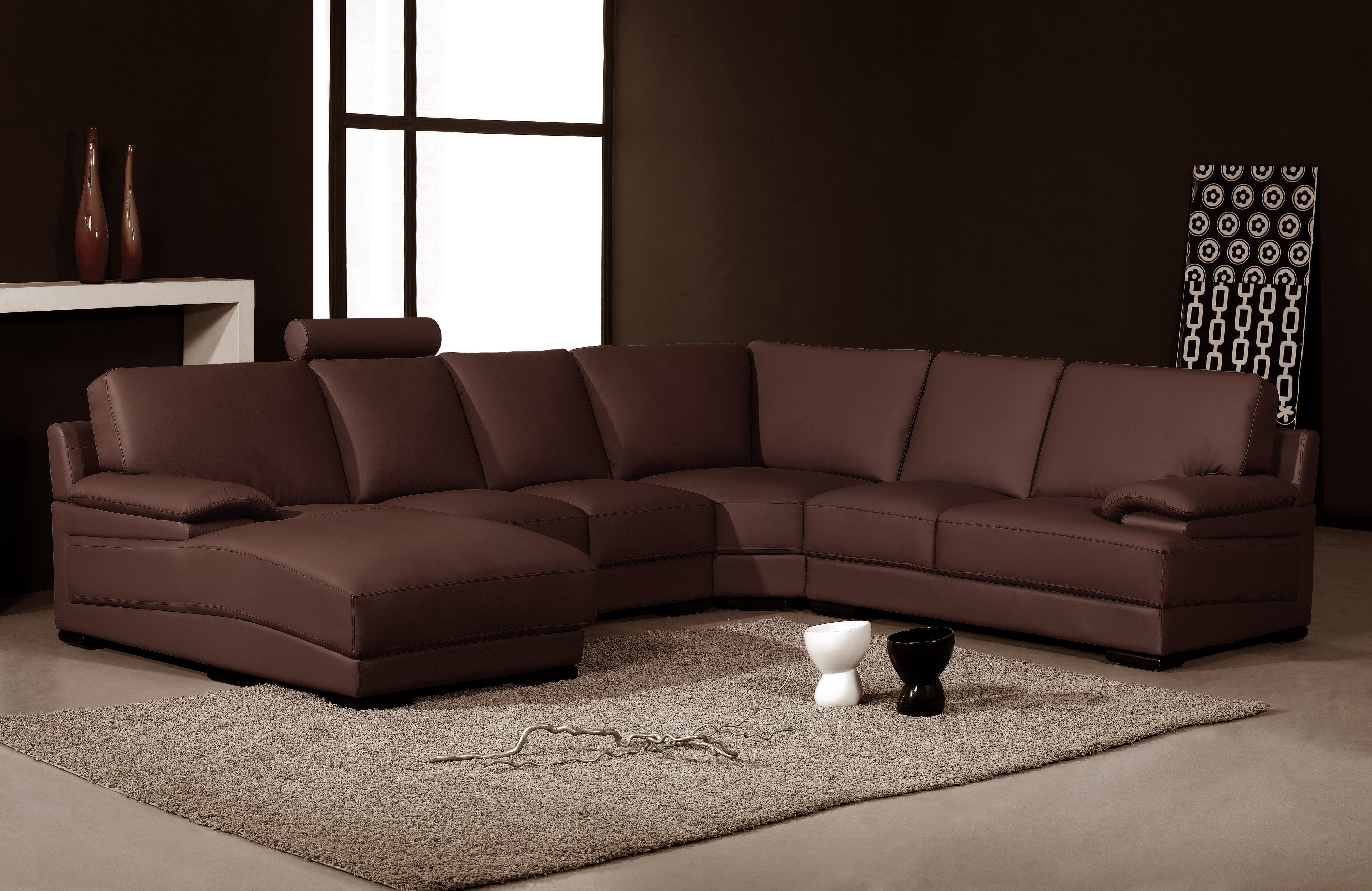 new sofa sectionals on sale construction-Terrific sofa Sectionals On Sale Décor