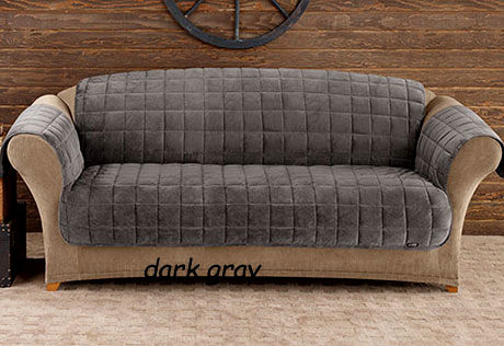 new sofa throw covers construction-Lovely sofa Throw Covers Online