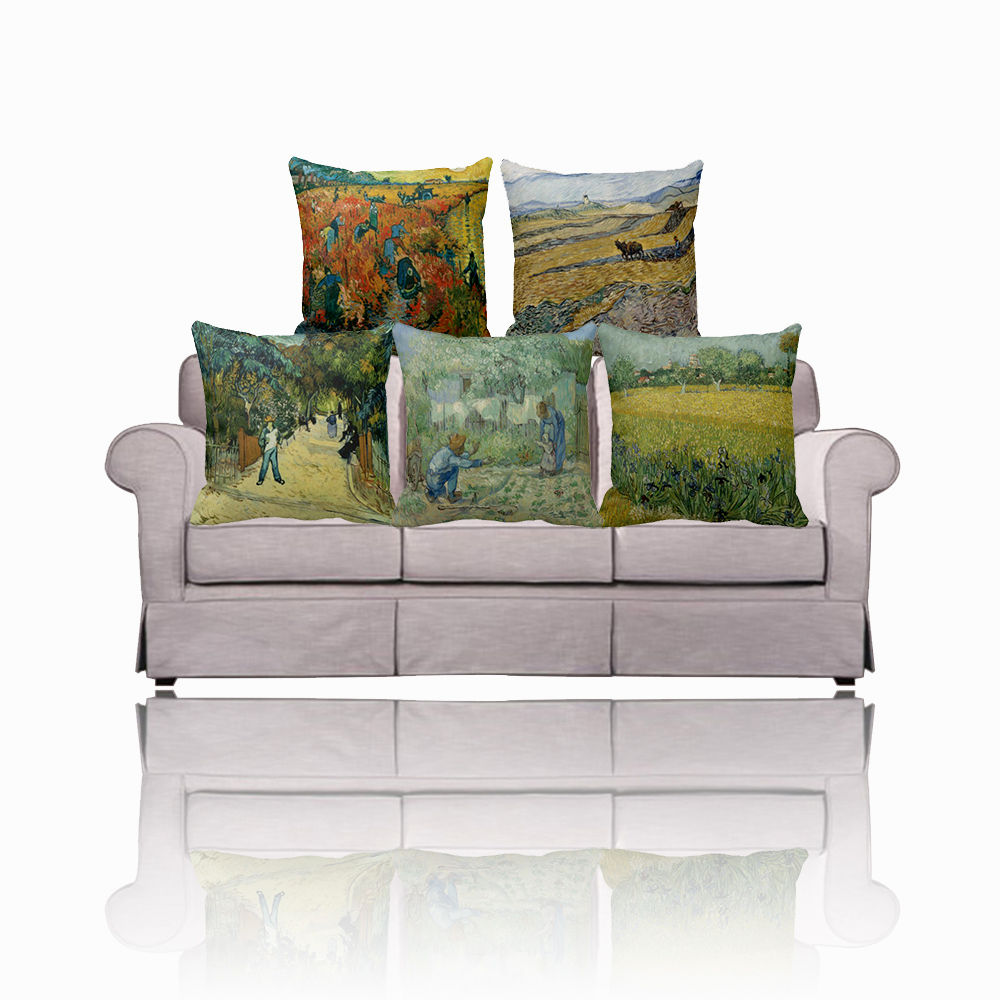 new sofa throw covers model-Lovely sofa Throw Covers Online