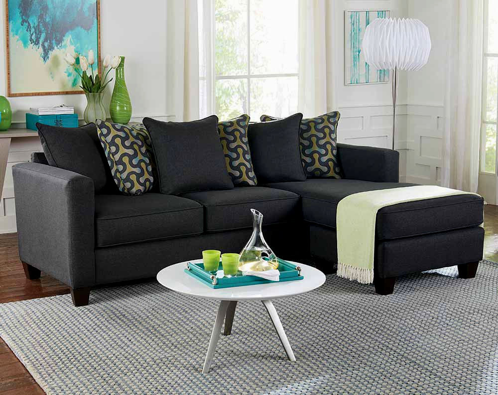 new sofas under 300 dollars image-Stunning sofas Under 300 Dollars Online