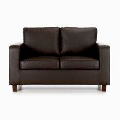 new sofas under 300 online-Finest sofas Under 300 Gallery