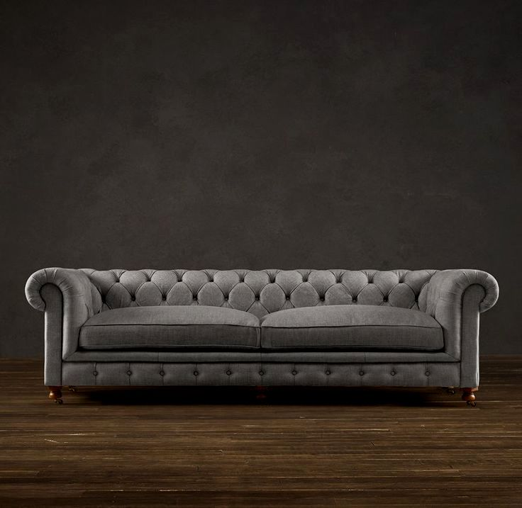 new tufted chesterfield sofa portrait-Cute Tufted Chesterfield sofa Collection