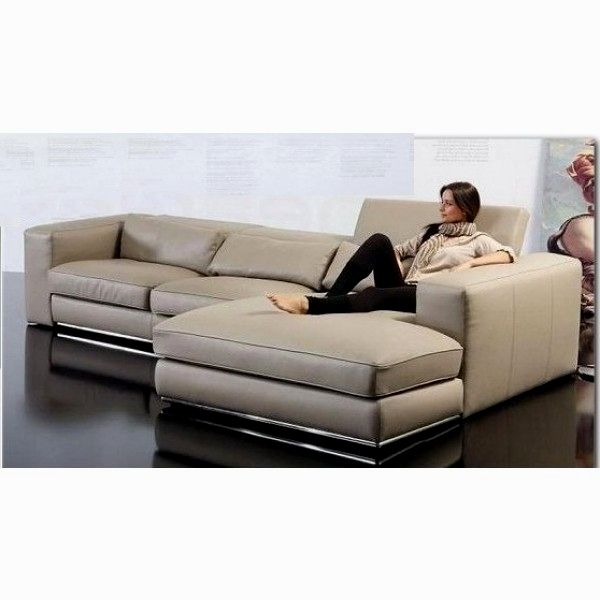 new walmart sleeper sofa design-Top Walmart Sleeper sofa Inspiration