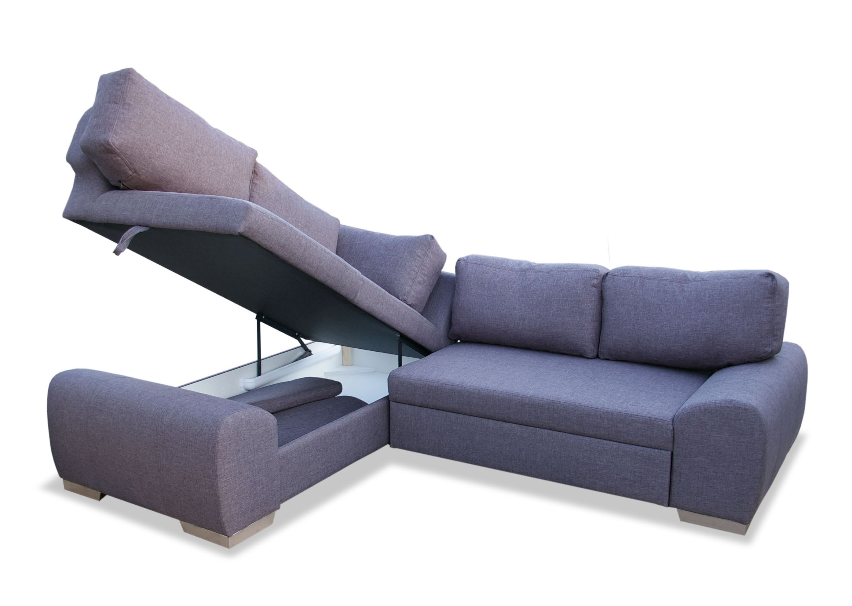 Nice sofa Beds Fresh Best Nice sofa Beds with Additional sofas and Couches Ideas Ideas