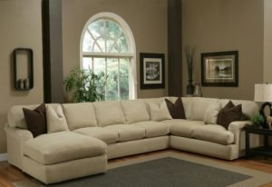 Off White Sectional sofa Fresh Sectional sofa Design F White Sectional sofa Leather Velvet Decoration