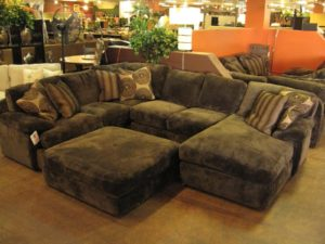 Oversized Sectional sofa Lovely Vanity Oversized Sectional sofas with Chaise Sectional sofa with Ideas