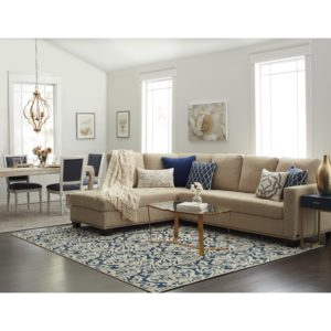 Overstock Sectional sofas Superb Vanity Overstock Rugs ashley Furniture Sectional sofas Wayfair Gallery