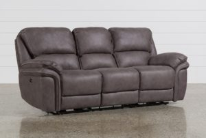 Power Reclining sofa Awesome norfolk Power Reclining sofa Model