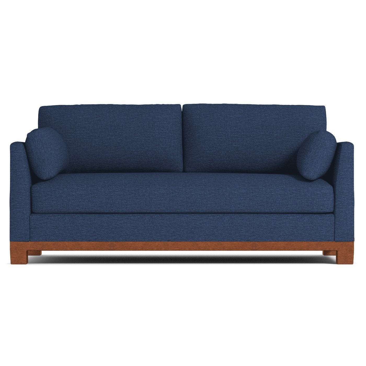 Queen Size Sleeper sofa Wonderful Avalon Queen Size Sleeper sofa Choice Of Fabrics Apt2b Construction