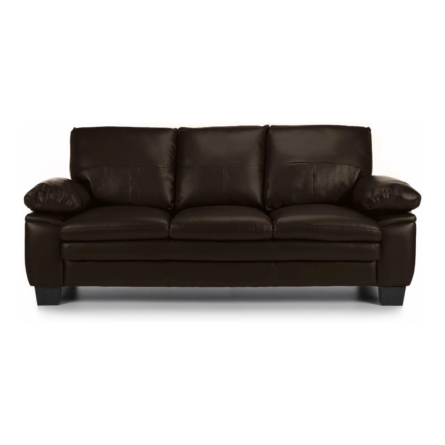 Beautiful Real Leather sofa Inspiration Modern Sofa