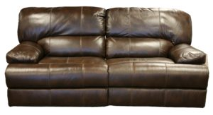 Reclining Leather sofa Latest Kanes Furniture sofas and Couches Portrait