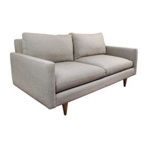 Room and Board Jasper sofa Inspirational Off Room and Board Room Board Grey Jasper sofa sofas Picture