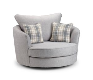 Round sofa Chair Sensational S Round Swivel sofa Chairs Regarding Round sofa Chair Design